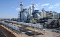 gaz Maroc plan de développement gaz naturel investissement