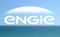gaz naturel Engie
