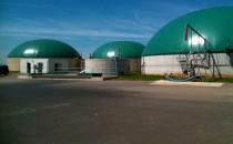 Méthanisation gaz naturel biogaz France Ademe