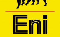 ENI Algérie gaz naturel