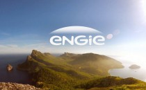 gaz naturel Engie