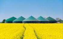 gaz naturel biogaz