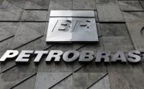 gaz naturel Engie Brésil