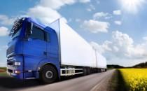 Gaz naturel GNV BioGNV transport routier