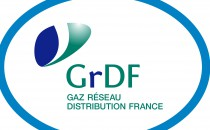 GRDF gaz naturel