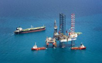 Total Iran gaz naturel