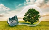 Gaz électricité verte