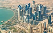 Total gaz naturel Qatar