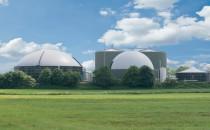 Biométhane France