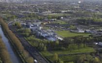 Toulouse Métrople Veolia méthanisation