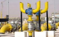 Algérie gaz naturel Sonatrach Engie