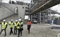 Biogaz Engie Gaya biométhane