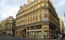 France gaz naturel efficacité énergétique
