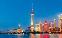 Chine gaz naturel demande intérieure