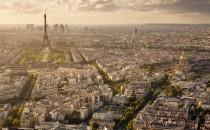 Engie Biogaz Paris CPCU