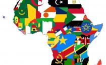 Afrique gaz naturel