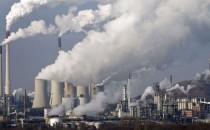 Gaz renouvelable hydrogène biogaz biométhane UE