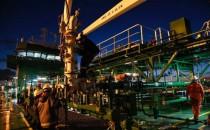 Gaz naturel Primagaz propane biopropane
