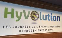 Hydrogène renouvelable France