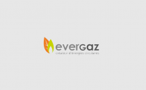 Evergaz Biogaz France Meridiam Transitions