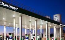 gaz naturel Total Clean Energy GNC USA