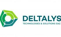 Biogaz innovation Deltalys France