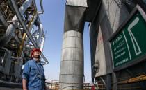 gaz naturel Chine Etats-Unis