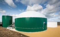 Biogaz gaz naturel France