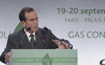 gaz naturel biogaz Engie France PPE