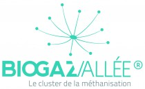gaz naturel biogaz méthanisation France salon