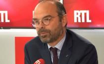 gaz naturel France fioul domestique Edouard Philippe