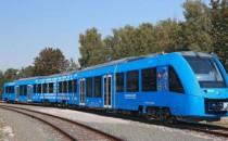 hydrogène gaz naturel France SNCF trains