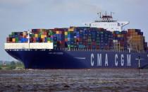 gaz naturel gaz naturel liquéfié GNL transport maritime