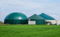 biogaz gaz naturel biométhane France