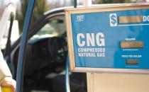 gaz naturel biogaz GNC bioGNC