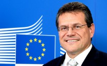 Gaz naturel Union européenne Russie Ukraine