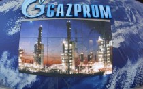 Gaz naturel Russie Europe Union européenne