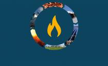 gaz naturel gaz renouvelable France biogaz biométhane