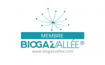 gaz naturel Biogaz France Biogaz Vallée