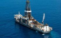 gaz naturel gaz naturel liquéfié GNL Afrique Tanzanie