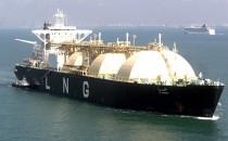 gaz naturel Europe Etats-Unis Russie