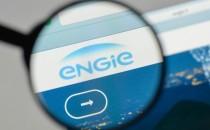 gaz naturel France taris réglementés