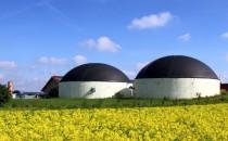 biogaz France GRDF Ardennes