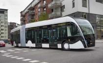 hydrogène gaz naturel mobilité propre France