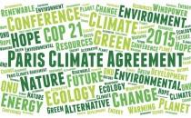 gaz naturel gaz vert gaz renouvelable France biogaz hydrogène renouvelable