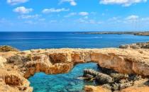 gaz naturel Europe Chypre Turquie