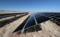 gaz naturel USA GNL énergies renouvelables