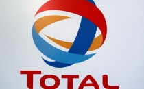 gaz naturel GNL Total Afrique