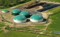biogaz Union européenne hydrogène CERRE