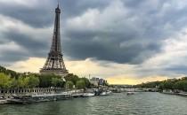 biogaz GRDF Paris